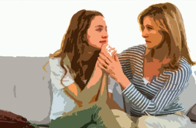 Бросил учебу юноша - сайт помощи психологам и студентам