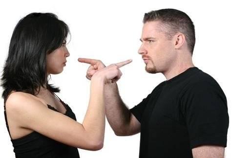 Психологические особенности тренинговой группы