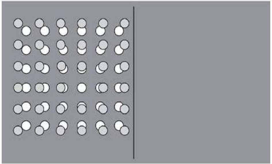 Психология: рон хаббард - бесплатные статьи по психологии в доме солнца