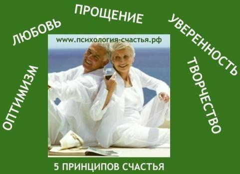 Психология: блок на любовь - бесплатные статьи по психологии в доме солнца