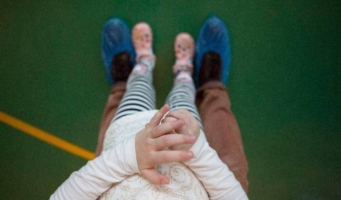 Подготовка к семейной жизни: основы начала семьи, секреты начинающейся семейной жизни – beladies