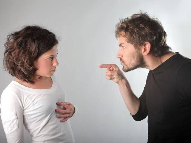 «перед всеми виноват»: привычка быть «плохим» тянется из детства