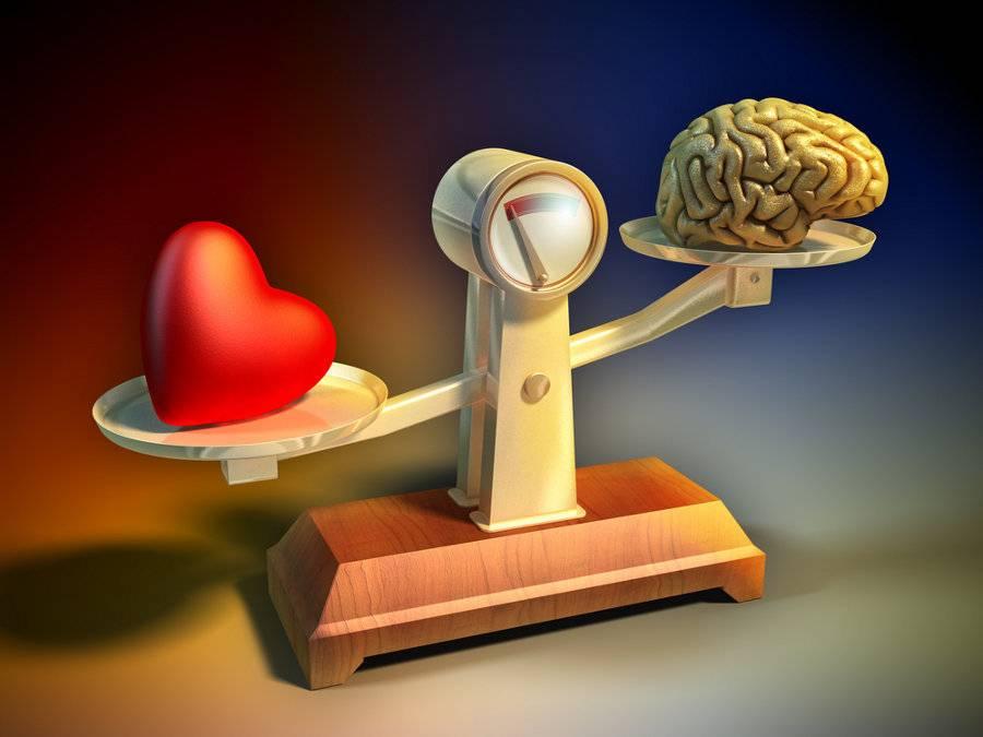 Иррациональность - это в психологии... определение и значение