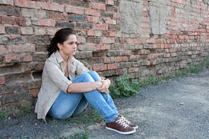 Развод и дети: сложные ситуации