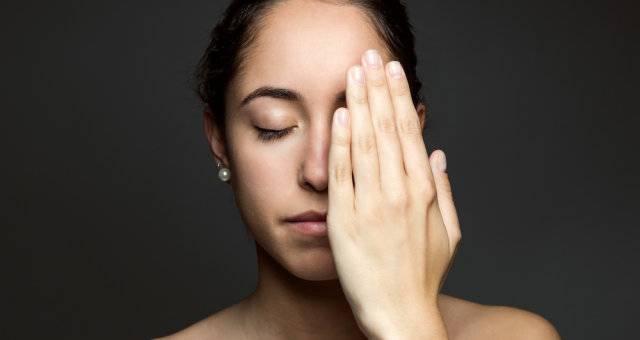 Как привести себя в порядок за неделю: 12 простых советов
