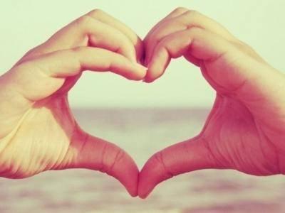 Влюблённость и любовь: как отличить эти чувства друг от друга?