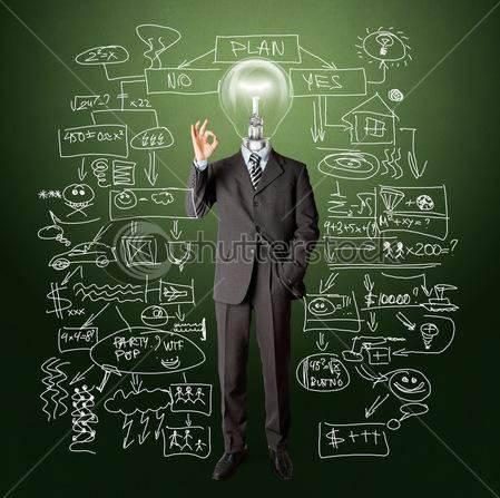 Понятие мышления в психологии. понятие задачи и проблемной ситуации — студопедия