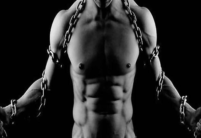Упражнения, которые снимут мышечные зажимы и вернут психическое