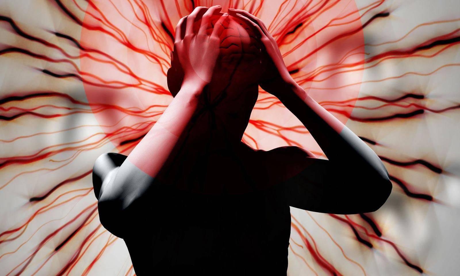 Психическое расстройство — википедия с видео // wiki 2
