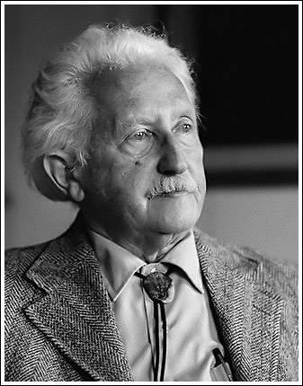 Эрик эриксон: биография и вклад в науку