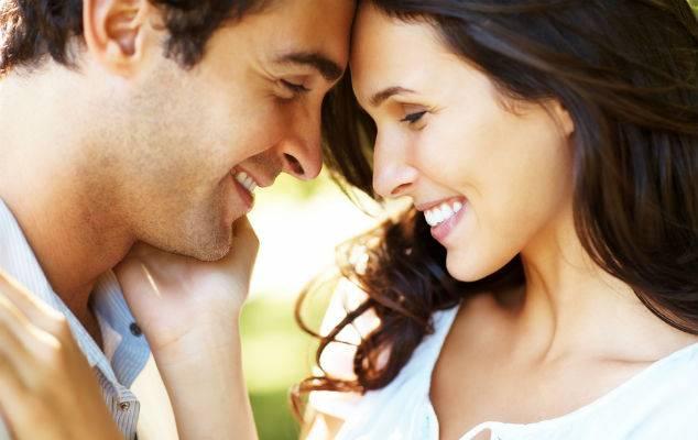 Психология мужчин в отношениях с женщинами: особенности поведения и как себя вести девушке