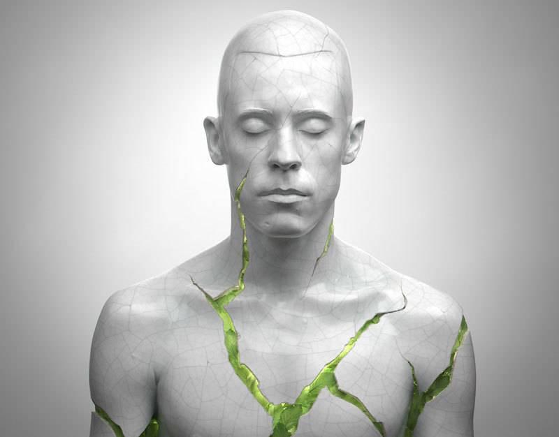 О чем говорят болезни человека, психологические причины болезней