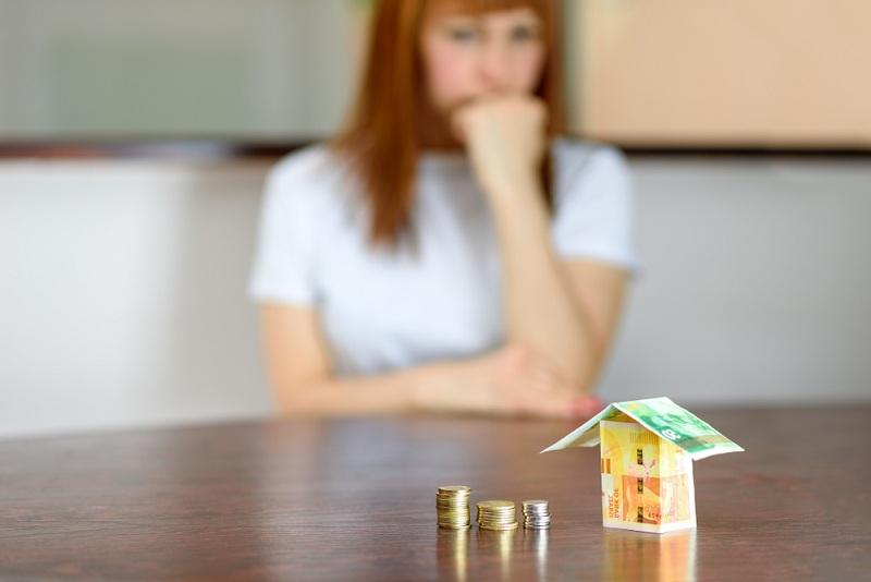 Что такое гражданский брак: определение и разъяснение