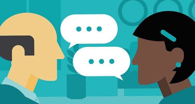 Общение — что это такое в психологии, его функции, виды, формы и уровни | ktonanovenkogo.ru