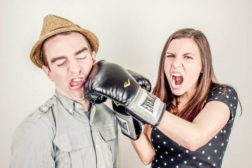 Развод и дети: как пережить с наименьшими потерями