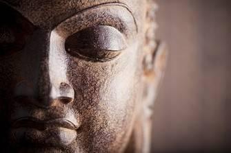 Буддийская психология - бесплатные статьи по религии дом солнца