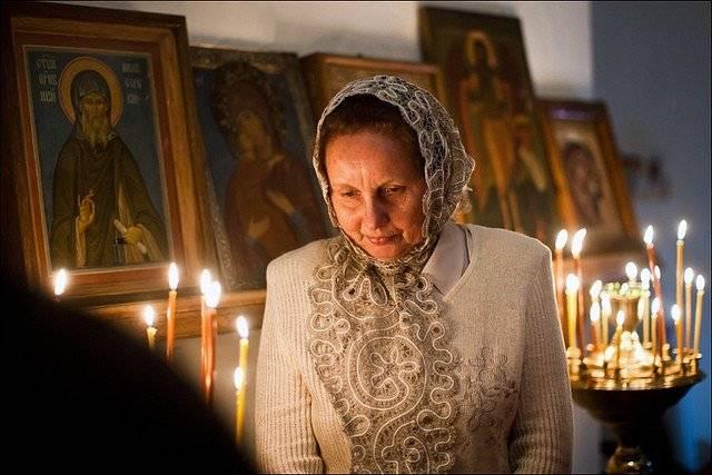 Зенько ю. м. кому и как разрабатывать православную, христианскую психологию? (текст)