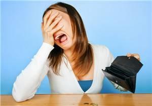 Как перестать быть жертвой | психология | психология отношений - сайт психология sumasoyti.com