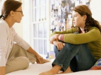 Ранняя половая жизнь подростков: факты и статистика