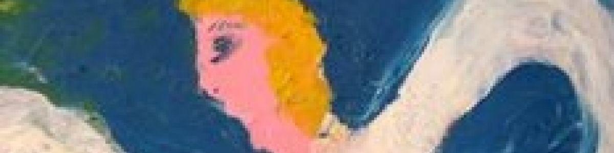 Детский, пионерский стишок: дневник группы «тапки, деньги, два ствола»: группы - женская социальная сеть myjulia.ru