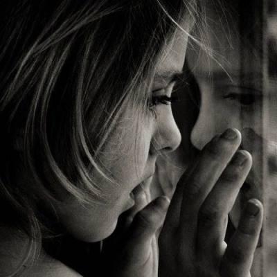 Что такое психологическая травма и чем она опасна