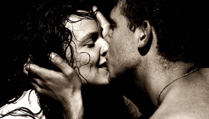 Психология настоящей любви мужчины: поведение и невербальные признаки чувств