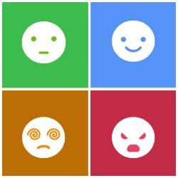 Что такое эмоции — их виды и значение в жизни человека