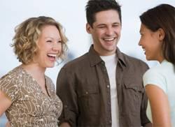 Психология общения: основные правила взаимопонимания мужчин и женщин