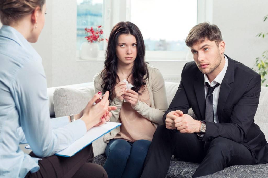Виды психологической помощи. услуги психолога, что выбрать?