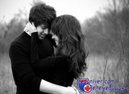 Психология: любовь что значит любить - бесплатные статьи по психологии в доме солнца