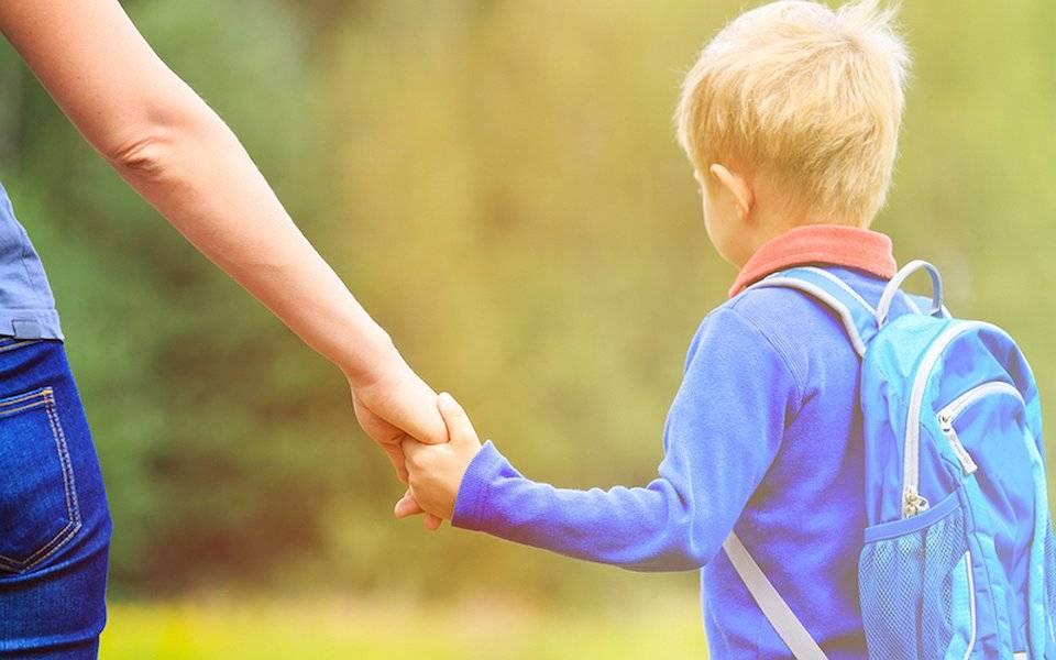 Психология воспитания мальчика в возрасте 10 лет