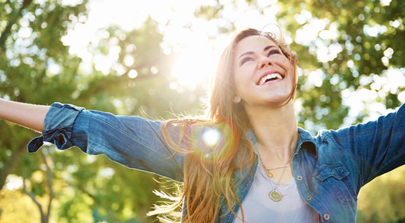 Позитивная психология: упражнения, методы для женщин, принцип, авторы, для повседневной жизни