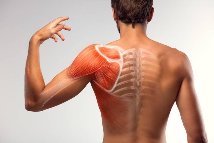4 последствия мышечных зажимов, о которых вы не подозревали