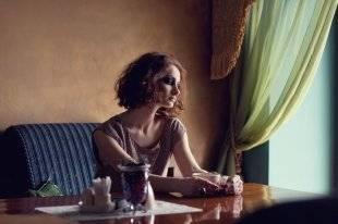 Люблю одиночество - разрушаем стереотипы современной психологии