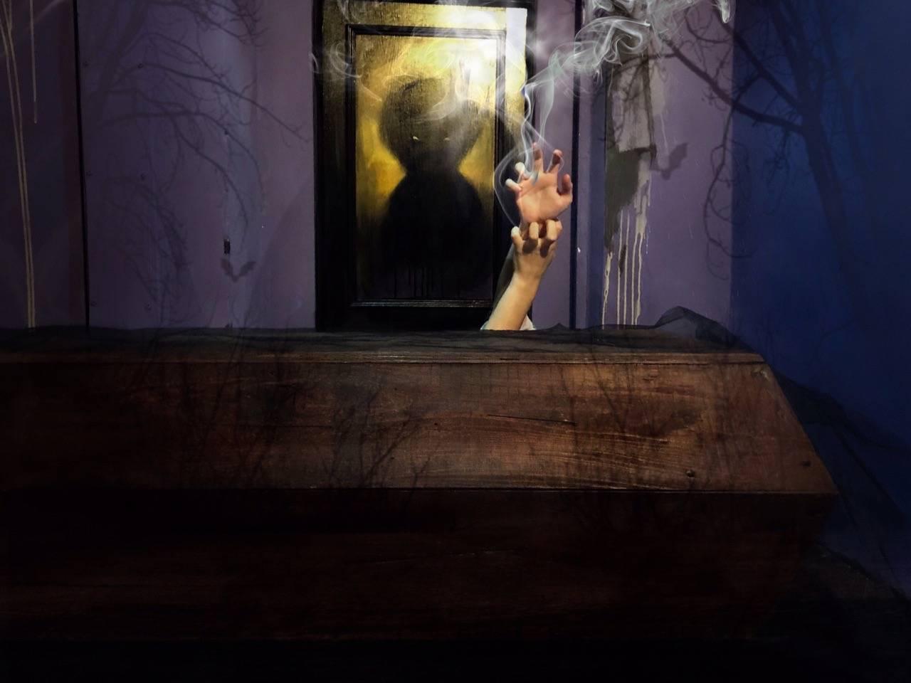 """Путешествие незнайки по книге сказок - каталог статей - межрегиональный центр дополнительного образования """"луч"""""""