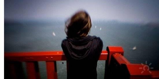 Риман ф. - основные формы страха: исследование в области глубинной психологии