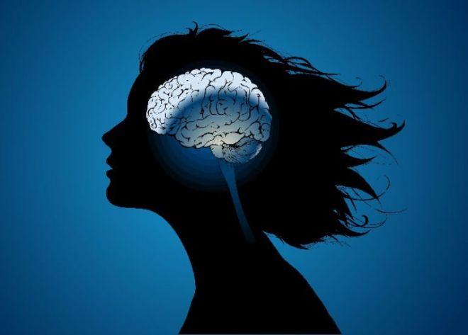 Психология правды | психология без соплей | авторские статьи, консультации, семинары, тренинги онлайн