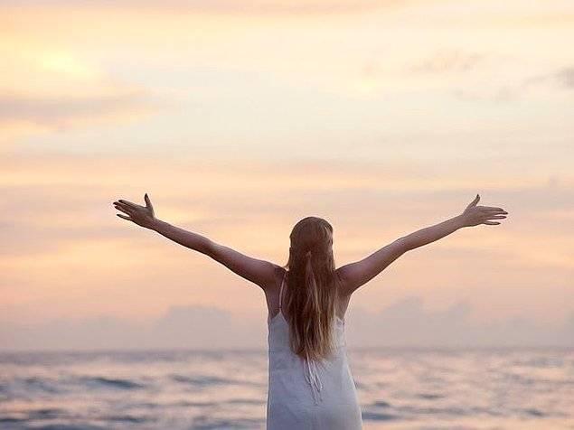 Чего я хочу на самом деле? волшебный способ узнать свои истинные желания