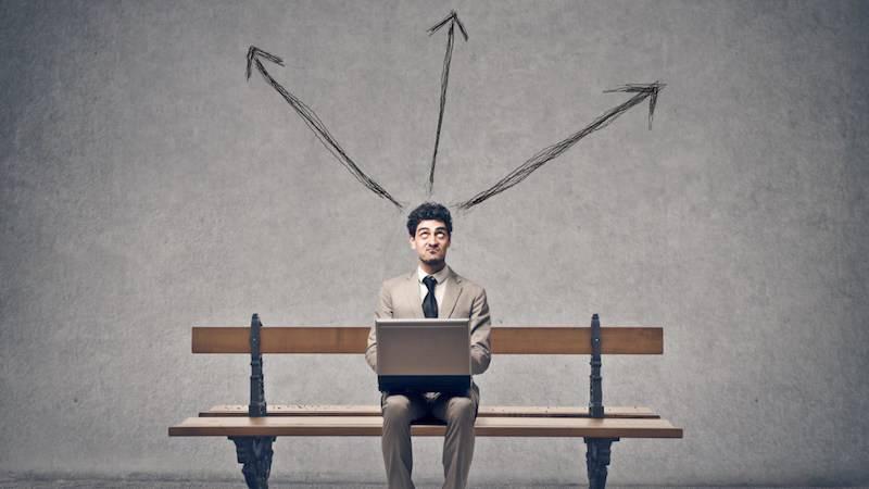 Как быть уверенной в себе — советы психолога