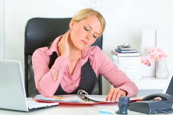 «нет больше сил»: постоянные усталость, слабость и их причины