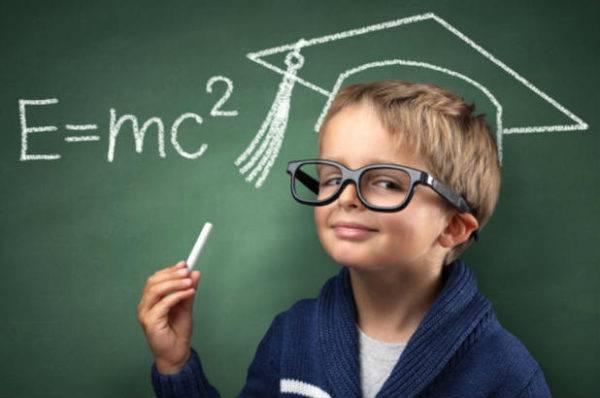 Воспитываем своего ребенка правильно: простые советы