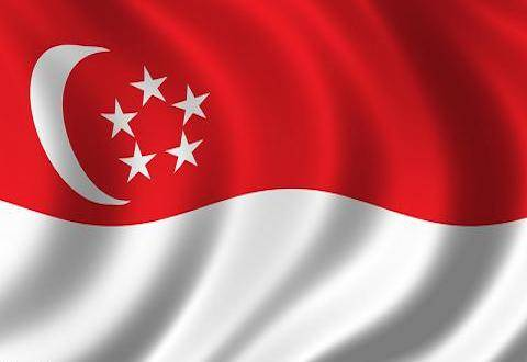 Сингапур. евгеника. процветание | pokolenie-x.com