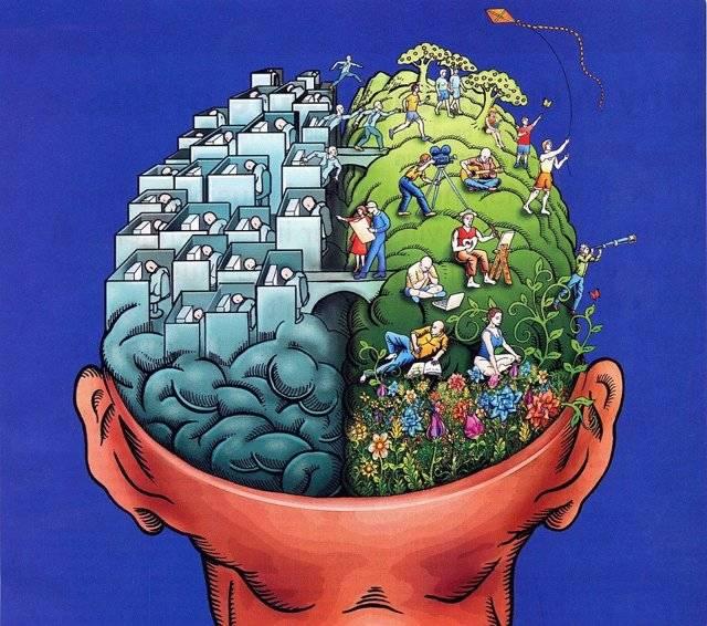 Когнитивное мышление: что это такое? развитие когнитивистики, особенности когнитивного стиля мышления в психологии