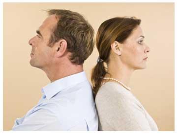 Психология: особенности женской и мужской - бесплатные статьи по психологии в доме солнца