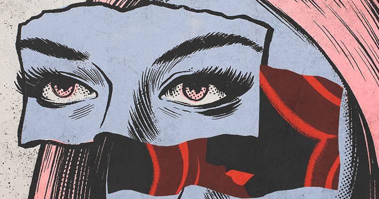 Заниженная самооценка — почему она так опасна