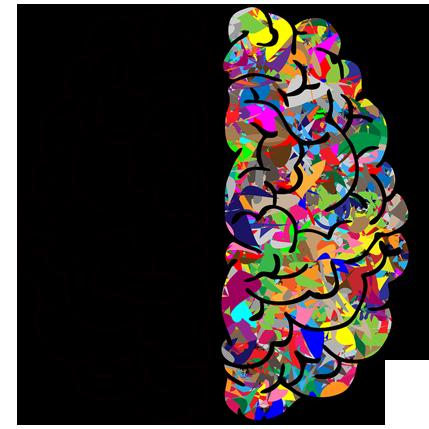 Психология: четыре дня четыре дня - бесплатные статьи по психологии в доме солнца