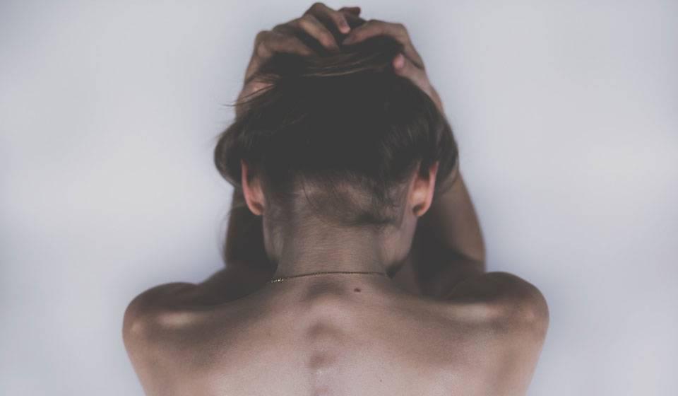 Расставание. как себя вести. главные ошибки женщин | психология отношений | ирина гаврилова демпси