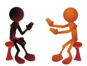 Искусство договариваться. как договариваться с людьми?