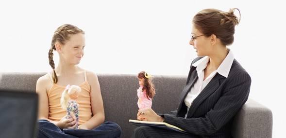 Плюсы и минусы метода беседы в психологии
