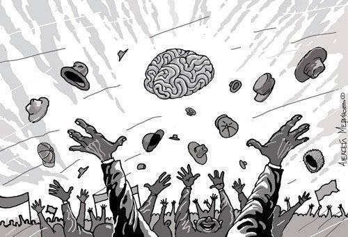 Бредовые идеи: виды расстройств в психиатрии, симптомы и характеристика, лечение